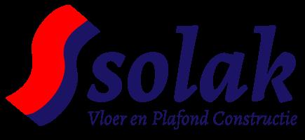 solak-logo